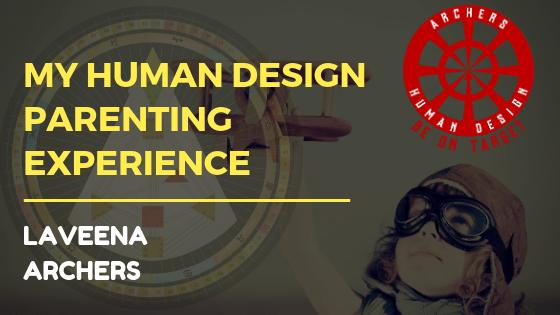 Laveena Archers Human Design Parent Analyst.png