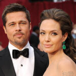 Why the Demise of Brangelina May Have Happened: A look with Human Design