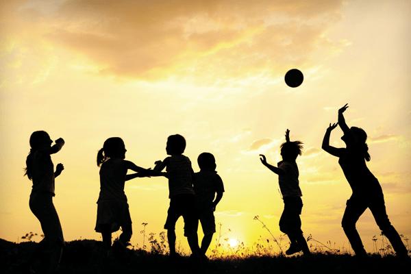 4-Happy-Children-Human-Design-Parenting-Human-Design-System-Jovian-Archive-Andrea-AbayAbay-Ra-Uru-Hu.png