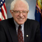 "Bernie Sanders' Human Design – Warrior of the ""Wa"""