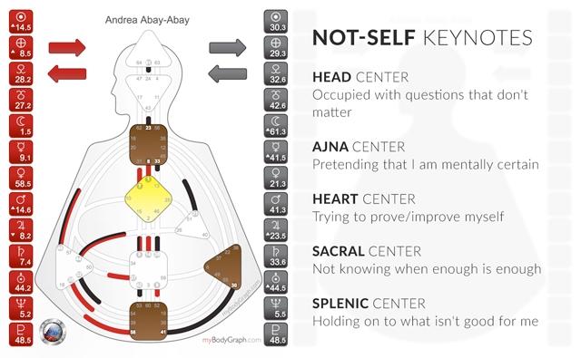 Andrea-Not-Self-Keynotes.jpg