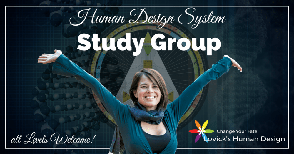 You are welcome in our Facebook group for conversations and live study group webinars with optional webcam and group chat.