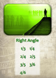 Human-Design-System-Right-Angle-Profiles.png
