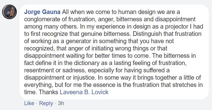 Human Design Projector on Frustration.png