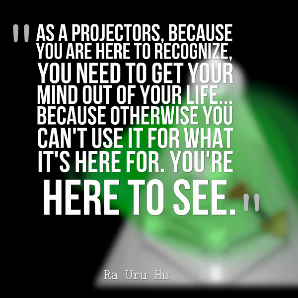 Ra-quote-projector-see.png