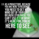 The #1 Human Design Projector Success Secret
