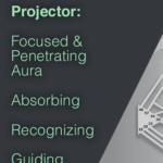 The #2 Human Design Projector Success Secret