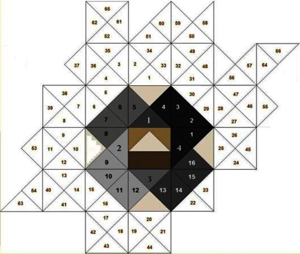 Human-Design-System-Star-Fractal-map.jpg