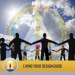 Year-long Human Design Mentoring Program Results in Professionalism