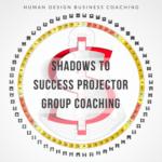 Projector Success Secrets: the Advisor Career Type