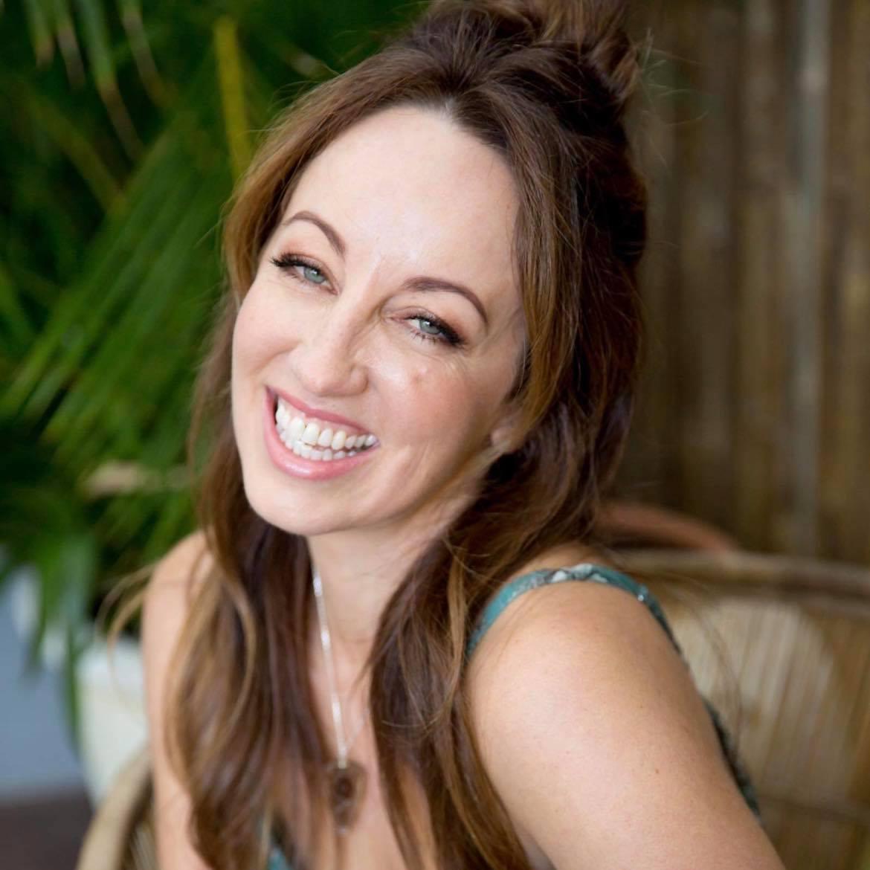 Lisa Maree Akhurst